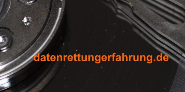 www.datenrettungerfahrung.de