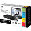 WD Elements Play Multimedia Drive