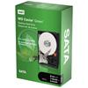 WD Desktop Caviar Green 2.5 TB und 3.0 TB