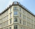 Deutsche Bureau AG Berlin, virtuelle Büros zur Miete