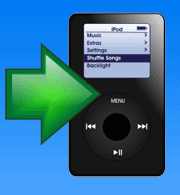 Get Data Recover My iPod
